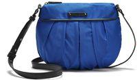 Wholesale New fashion Woman Fshion Designer Handbags Shoulder Bags Women Messenger Bag Female Brand Clutch Bag