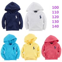 Wholesale spring autumn baby boys and girls children clothing hoodies kids sport coat
