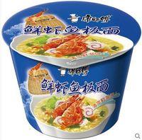 Wholesale Master Shrimp fish board g barrel of instant noodles instant noodles barrel surface