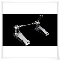 Wholesale Drum pedal directly drive
