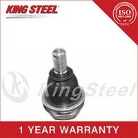 ball joint suspension - Car auto parts ball joint suspension ball joints S600 for Japan Car PICKUP D22 WD