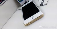 iphones - Non Working Size Display phone Dummy phone fake Toy Phone Model For s