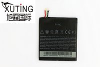 Wholesale Newest High Quality BJ83100 Moblie Phone Battery Internal Replacement Battery for HTC One X S720e Z520e Batteries