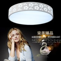atmosphere contracts - Led dome light sitting room lamp is contemporary and contracted romantic and warm atmosphere study bedroom lamp adjustable light lamp