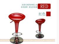 Wholesale The bar chair bar chair High chairs The front desk chair