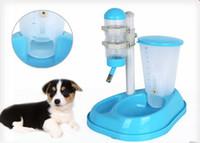 Cheap Pet Feeder Best dog bowl