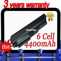 ibm z61t laptop battery - Powerful For ThinkPad Z60t Z61t P1126 Y6793 P1125 Cell Brand New Laptop Battery ThinkPad Z61t