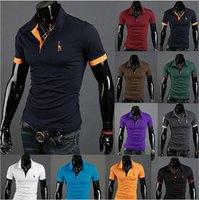 Cheap POLO Shirt Best T Shirt