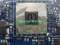 amd machines - FREESHIPPING FULL FUNTION TEST PASS PAWGD FOR New Lenovo G575 motherboard AMD E350 CPU Integrated machine