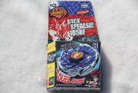 beyblade stickers - 8pcs style METAL FIGHT BEYBLADE BB74 BB55 BB50 WITH STICKER TOOL