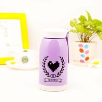 belly songs - Kpop fx function group Victoria song with peripheral pot bellied cup