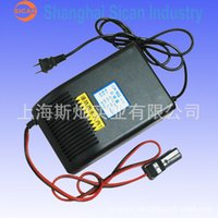 Wholesale Electric vehicle fast charger V lead acid battery charger hydropower bottle