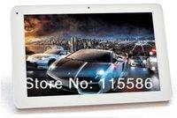 cube u30gt2 - new G DDR3 GB Cube U30GT2 Quad Core mini PC