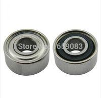 bien air - 3 mm mm mm Dental Handpiece Bearing For Bien Air Ceramic Ball Bearing SR2 TLZW