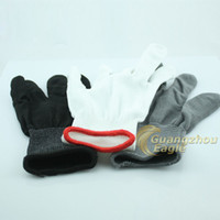 aluminum sheet resistance - High temperature resistance gloves Kevlar Heat Gloves for extreme heat protection with great quality and price