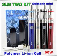 Cheap Electronic Cigarette Electronic Cigarettes Best Set Series stainless vaporizer pen