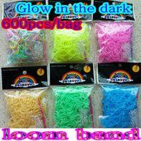 Cheap glow in dark silicone bra Best glow in the dark polish