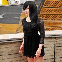 NUEVO 165cm alta calidad realista muñeca del sexo Esqueleto Vagina real Coño Amor Muñecas Oral silicona japonesa Muñecas Sexuales Para Hombres YQ0051 Salebags