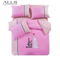 Cheap High Quality cover for mo Best China bedspread set Suppl