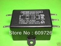 ac noise filter - TDK AC Noise Filter V V A ZCB2206 Power