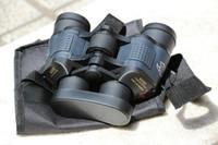 Wholesale Binoculars x M Telescope Not Night Vision Ourdoor Waterproof Definition Binoculos Monocular Telescopio Travel Field work