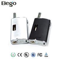 Wholesale Joyetech eGrip Electronic Cigarette Joyetech eGrip Starter Kit W W Joyetech eGrip VW Mode