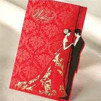 Cheap Wedding Invitations Best Wedding Card Invitation