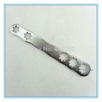 Wholesale Tool for teeth bell housing sprocket of the Mini ATV Quads mini dirt bike mini pocket bike engine