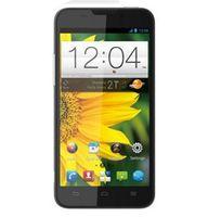 Cheap Original ZTE V967S Quad Core android Phone Mtk6589 1GB 4GB 5mp Cam Multi Language 5 Inch IPS 960x540 smartphone YEYS