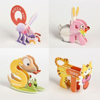 abc jigsaw puzzles - Children s ABC D Jigsaw Puzzle English Letters Jigsaw Puzzle Educational Toys