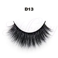 belle lashes - private label mink eyelashes rapid lash d silk eyelashes silk belle eyelash