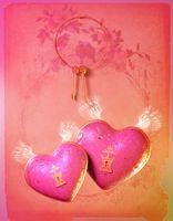 Wholesale Valentine day theme Backdrop Vinyl photography background Custom Photography Backdrop DP34