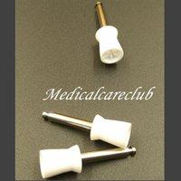 Wholesale 100 Dental New Latch type Polishing Polisher Cups