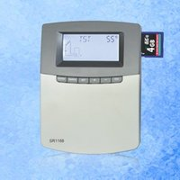 solar water heater controller - SR1168 Solar Water Heater Controller Internet Connection New Arrival Trending Diagram