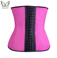 Cheap belt belly Best belt rhinestone