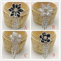Wholesale 40pc Wedding Accessories Bridal Hairpins Chain leaves Rhinestone flower HairPins Bridesmaid Hair Jewelry CZ ZY54