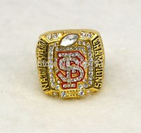 Wholesale Fans Boutique Collection replica Florida State Seminoles NCAAF BCS National Championship ring Winston