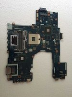 asus motherboard nvidia - For ASUS K75V K75A K75VM QCL70 LA P GT M Laptop Motherboard Mainboard Tested Days Warranty