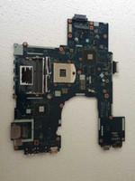 asus day - For ASUS K75V K75A K75VM QCL70 LA P GT M Laptop Motherboard Mainboard Tested Days Warranty
