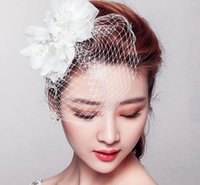Cheap bridal hair accessories Best wedding jewelry set