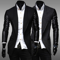 Best Coat Brands Men Price Comparison   Buy Cheapest Best Coat ...
