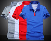 Cheap Cotton polo Best Boxers Everyday shirt