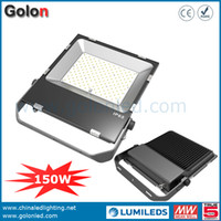 Wholesale TO Allan Invoice for LED flood lights