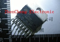best service drivers - 10pcs L298N L298 ZIP Into the motor driver chip In stock Best price and good service
