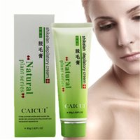oil hair - Permanent hair removal cream shaving depilation depilatory creams new brand without pain and hair removal hair removal forever