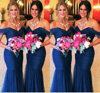 Cheap Sweetheart Strapless Sexy Backless Bridesmaid Dresses 2014 Fashion Teens Young Girls 2014 Chic Ruffled SSJ Wedding Party Gown Custom Made