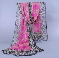 silk twill scarf - Fashion twill geometry scarves silk scarves classic Women s Girls Scarfs Shawls Muffler beach towel Scarves Scarves Wraps