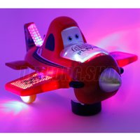 Wholesale Cool Speed star universal toy car light with music toy race car toys for children Specials