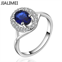 Wholesale NEW arrive R644 C Silver ringnew design finger ring for lady