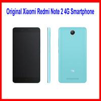 note 2 - Original Xiaomi Redmi Note G Smartphone Inch FHD P Screen GB GB bit Octa Core MHZ MIUI V6 MP